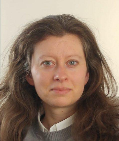 Romy van Wersch - Dorien van Otterloo